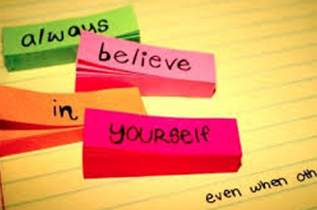 always-believe-in-yourself_edited