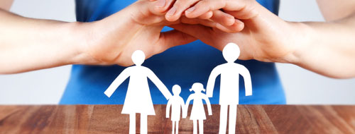 hands-coving-paper-family_edited