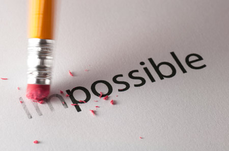 impossible-pencil_edited